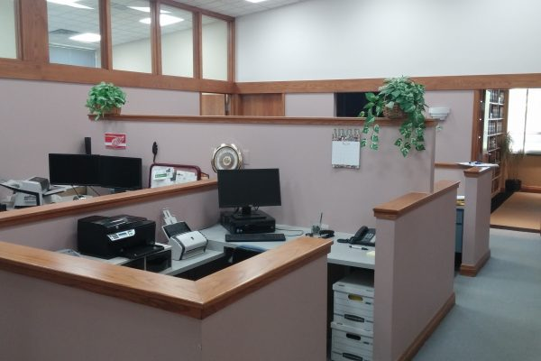 Suite 200 administrative area 2